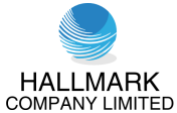 Hallmark_urdu